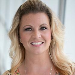 Alicia Hynes