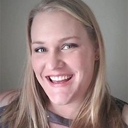 Amanda Ziegel