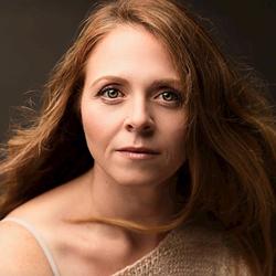 April Yohanek