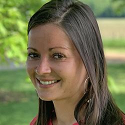 Ashley Royston