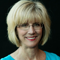 Beth Thierfelder
