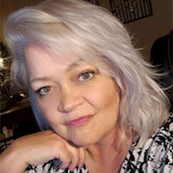 Diane Luyken