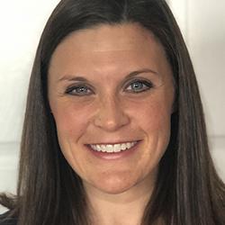 Erin Husnick