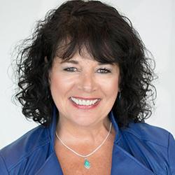 Gina LaGalbo