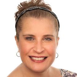 Gina Pille