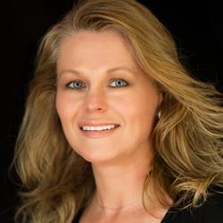 Heidi Hanke