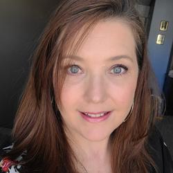 Jennifer Ozman