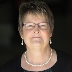 Julie Talford