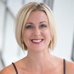 Katelyn Hoetschl