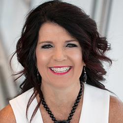 Kathy Roen