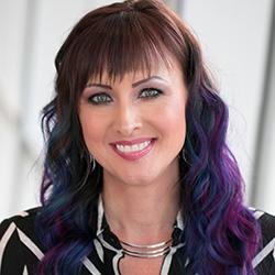 Katie Asman