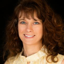 Kelly Bermingham
