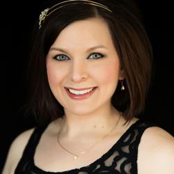 Lisa Nolan