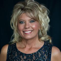 Lori Fandrey