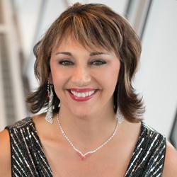 Peggy Sue Hammen-Schuller