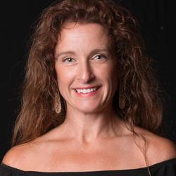 Sandra Galaszewski