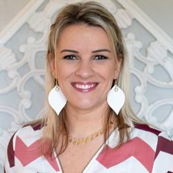 Stephanie McMackin