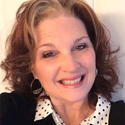Susan Auger