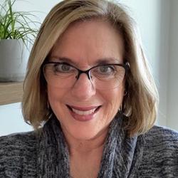 Susan Melcher