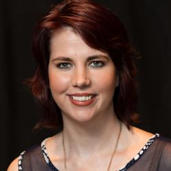 Tara Crawford