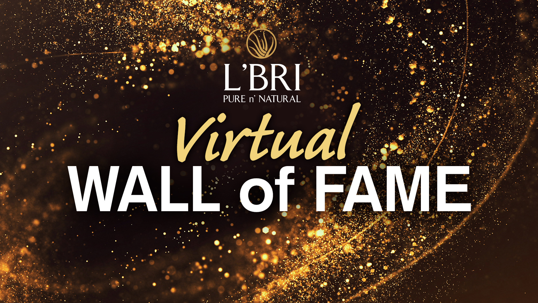 L'BRI Virtual Wall of Fame